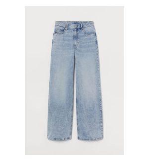 Bund machen jeans weiter Einen Hosenbund