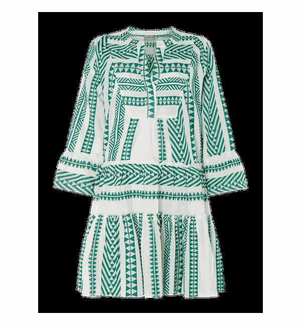 Kleid Koralle Korallenfarbene Kleider Online 8